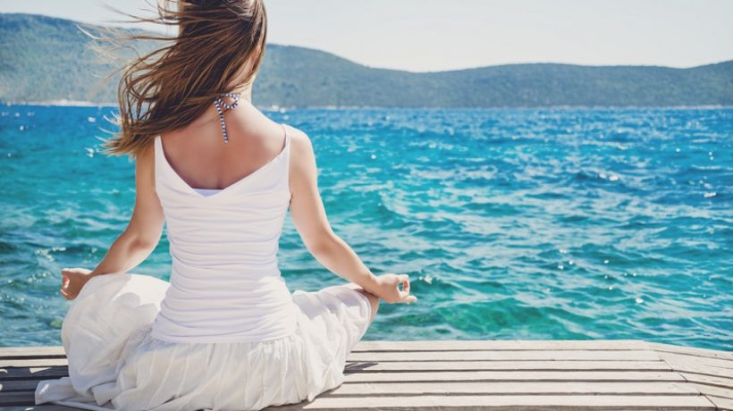 How to meditate: the most common questions about meditation
