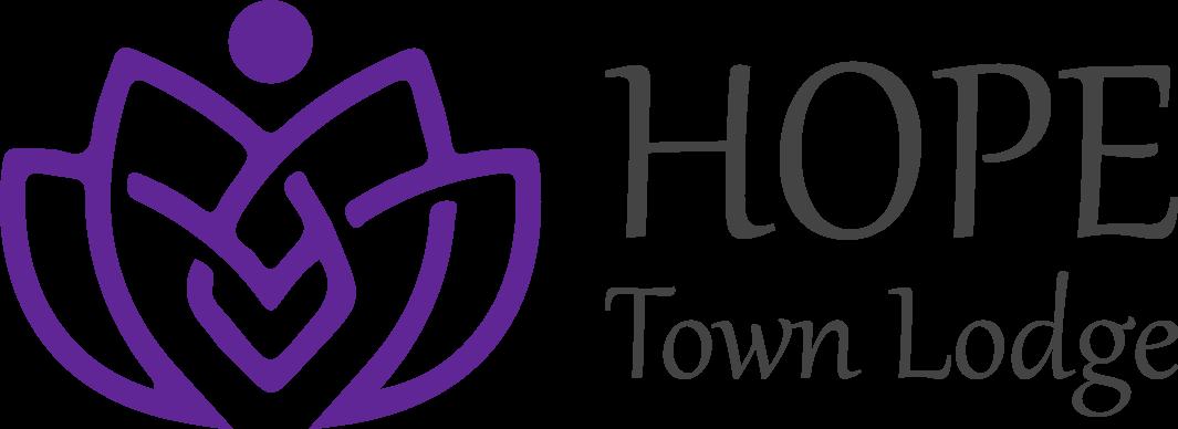hopetownlodge-logo